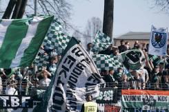 FC Schweinfurt 05 verliert 1-3 gegen den TSV 1860 München (170)