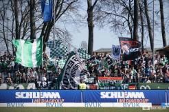 FC Schweinfurt 05 verliert 1-3 gegen den TSV 1860 München (171)