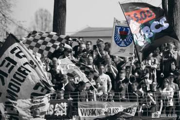 FC Schweinfurt 05 verliert 1-3 gegen den TSV 1860 München (172)