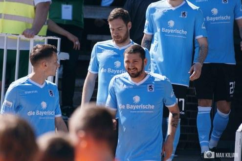 FC Schweinfurt 05 verliert 1-3 gegen den TSV 1860 München (173)