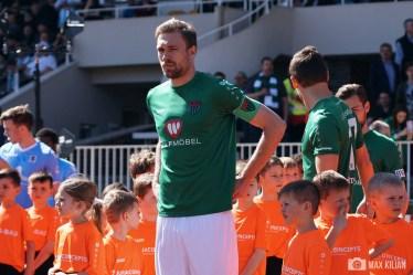 FC Schweinfurt 05 verliert 1-3 gegen den TSV 1860 München (177)
