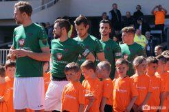 FC Schweinfurt 05 verliert 1-3 gegen den TSV 1860 München (178)