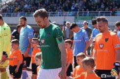 FC Schweinfurt 05 verliert 1-3 gegen den TSV 1860 München (179)