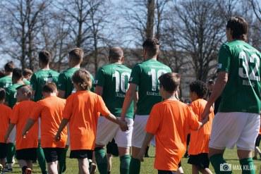 FC Schweinfurt 05 verliert 1-3 gegen den TSV 1860 München (181)