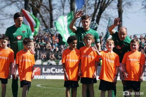 FC Schweinfurt 05 verliert 1-3 gegen den TSV 1860 München (182)