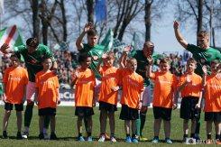 FC Schweinfurt 05 verliert 1-3 gegen den TSV 1860 München (183)