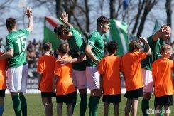 FC Schweinfurt 05 verliert 1-3 gegen den TSV 1860 München (184)