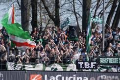 FC Schweinfurt 05 verliert 1-3 gegen den TSV 1860 München (187)