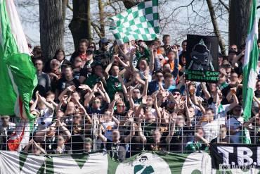 FC Schweinfurt 05 verliert 1-3 gegen den TSV 1860 München (188)