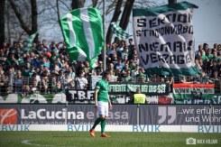 FC Schweinfurt 05 verliert 1-3 gegen den TSV 1860 München (195)