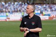 FC Schweinfurt 05 verliert 1-3 gegen den TSV 1860 München (197)