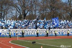 FC Schweinfurt 05 verliert 1-3 gegen den TSV 1860 München (198)