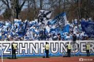 FC Schweinfurt 05 verliert 1-3 gegen den TSV 1860 München (199)