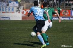 FC Schweinfurt 05 verliert 1-3 gegen den TSV 1860 München (201)