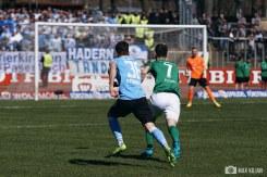 FC Schweinfurt 05 verliert 1-3 gegen den TSV 1860 München (202)