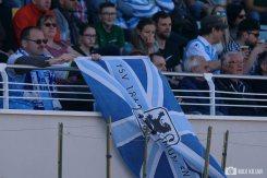 FC Schweinfurt 05 verliert 1-3 gegen den TSV 1860 München (204)