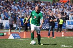 FC Schweinfurt 05 verliert 1-3 gegen den TSV 1860 München (212)