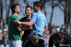FC Schweinfurt 05 verliert 1-3 gegen den TSV 1860 München (218)