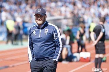 FC Schweinfurt 05 verliert 1-3 gegen den TSV 1860 München (222)