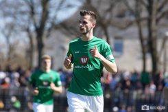 FC Schweinfurt 05 verliert 1-3 gegen den TSV 1860 München (224)