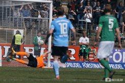 FC Schweinfurt 05 verliert 1-3 gegen den TSV 1860 München (228)