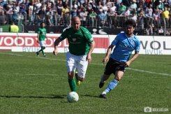 FC Schweinfurt 05 verliert 1-3 gegen den TSV 1860 München (235)