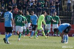 FC Schweinfurt 05 verliert 1-3 gegen den TSV 1860 München (243)