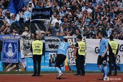 FC Schweinfurt 05 verliert 1-3 gegen den TSV 1860 München (248)
