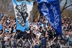 FC Schweinfurt 05 verliert 1-3 gegen den TSV 1860 München (251)