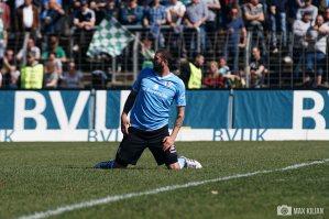 FC Schweinfurt 05 verliert 1-3 gegen den TSV 1860 München (256)