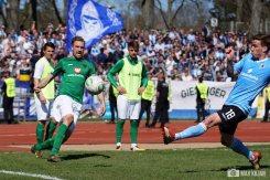 FC Schweinfurt 05 verliert 1-3 gegen den TSV 1860 München (261)