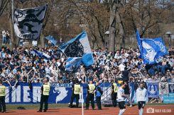 FC Schweinfurt 05 verliert 1-3 gegen den TSV 1860 München (271)