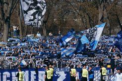FC Schweinfurt 05 verliert 1-3 gegen den TSV 1860 München (275)