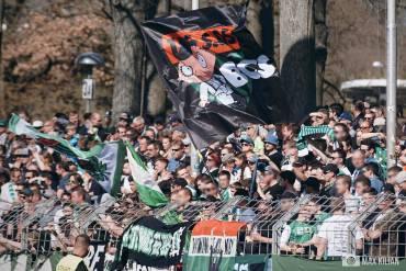 FC Schweinfurt 05 verliert 1-3 gegen den TSV 1860 München (277)