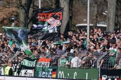FC Schweinfurt 05 verliert 1-3 gegen den TSV 1860 München (279)