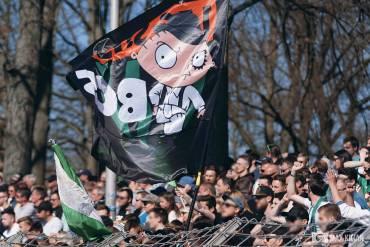 FC Schweinfurt 05 verliert 1-3 gegen den TSV 1860 München (281)