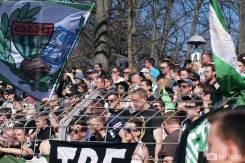 FC Schweinfurt 05 verliert 1-3 gegen den TSV 1860 München (287)
