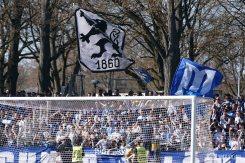 FC Schweinfurt 05 verliert 1-3 gegen den TSV 1860 München (288)