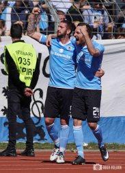 FC Schweinfurt 05 verliert 1-3 gegen den TSV 1860 München (308)