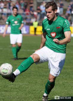 FC Schweinfurt 05 verliert 1-3 gegen den TSV 1860 München (316)