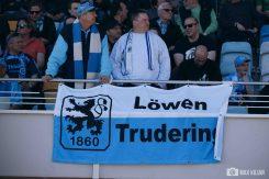 FC Schweinfurt 05 verliert 1-3 gegen den TSV 1860 München (69)