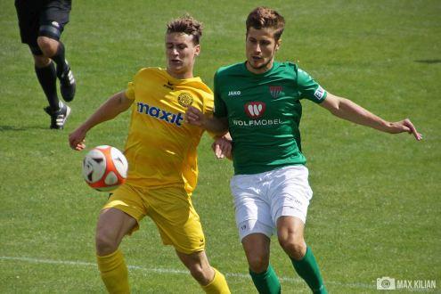 FC-Schweinfurt_spielt_zuhause_im_Willy-Sachs-Stadion_gegen_die_SPVGG-Bayreuth (2)