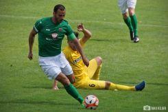 FC-Schweinfurt_spielt_zuhause_im_Willy-Sachs-Stadion_gegen_die_SPVGG-Bayreuth (3)