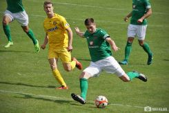 FC-Schweinfurt_spielt_zuhause_im_Willy-Sachs-Stadion_gegen_die_SPVGG-Bayreuth (4)