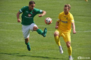 FC-Schweinfurt_spielt_zuhause_im_Willy-Sachs-Stadion_gegen_die_SPVGG-Bayreuth (5)