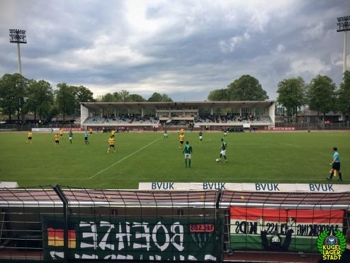FC05_im_Heimspiel_gegen_die_SPVGG-Bayreuth