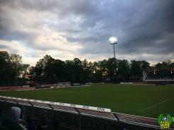 FC05_im_Heimspiel_gegen_die_SPVGG-Bayreuth_1