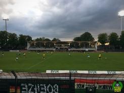 FC05_im_Heimspiel_gegen_die_SPVGG-Bayreuth_2