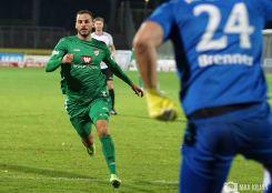 FC_Schweinfurt05_auswärts_beim_VfR-Garching_zu_Gast (2)
