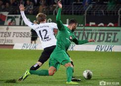 FC_Schweinfurt05_auswärts_beim_VfR-Garching_zu_Gast (3)